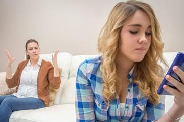 psicoterapia na adolescência